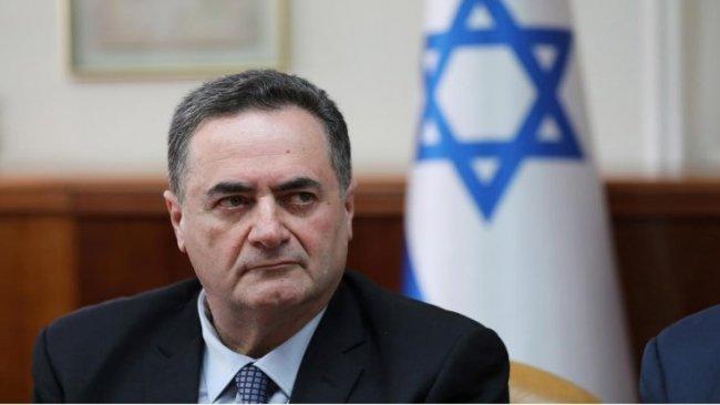 İsrail'den İran'a: Dikkat edin, biz Suudi Arabistan değiliz