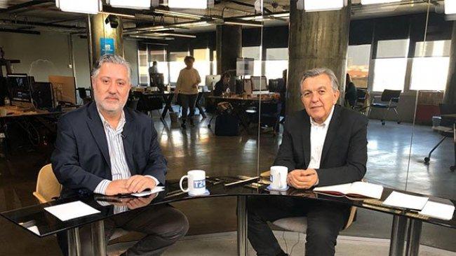 Konda Genel Müdürü Ağırdır'dan Kürt sorunu ve HDP açıklaması