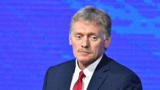 Bir Suriyelinin işkenceyle öldürüldüğü video hakkında Peskov'dan açıklama