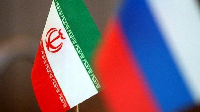 Ekonomisi çöken İran Rusya'dan 5 milyar dolar borç alacak