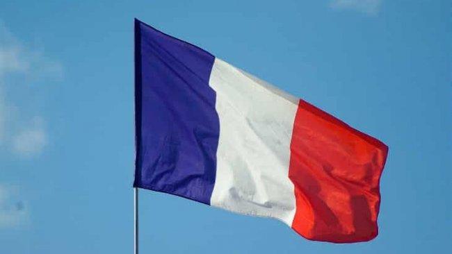 Fransa, 27 Ezidi Kürt kadını daha ülkeye kabul etti