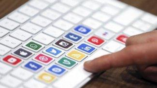 İran'da sosyal medya yasaklandı