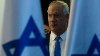İsrail'de koalisyon görüşmeleri çöktü: Ülkeyi ne bekliyor?