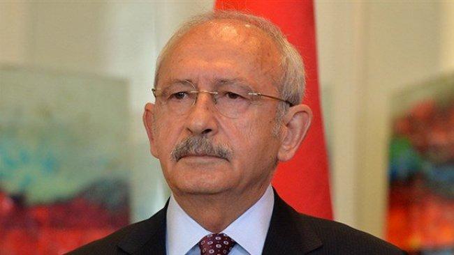 Kılıçdaroğlu'ndan erken seçim sorusuna yanıt