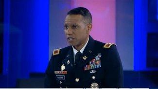 Koalisyon Sözcüsü: IŞİD varlığını koruyor