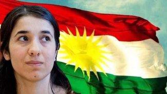 Son Kız: Nadia Murad