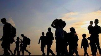 Türkiye'ye 'şantaj' uyarısı