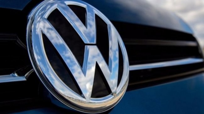 Volkswagen'den Türkiye açıklaması: Harp meydanının yanına temel atmayacağız