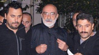 Ahmet Altan: Üç cam kutu