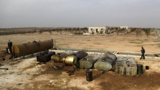 Esad'ın Suriye'deki yeni planı