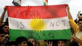Fehim Taştekin: Irak'ta Kürtler sıfırlanabilir mi?