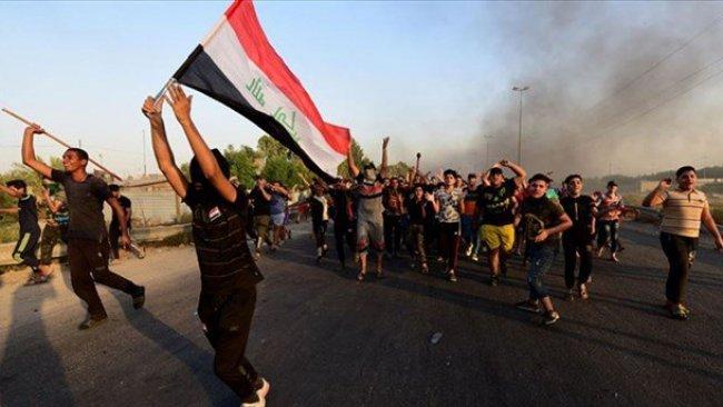 Irak'ta neler oluyor? 5 soruda Irak'taki kriz