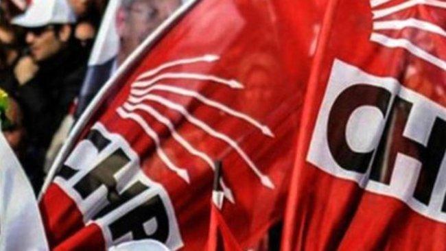 Sözcü yazarı Turan,Erdoğan ile görüşen ismi açıkladı!