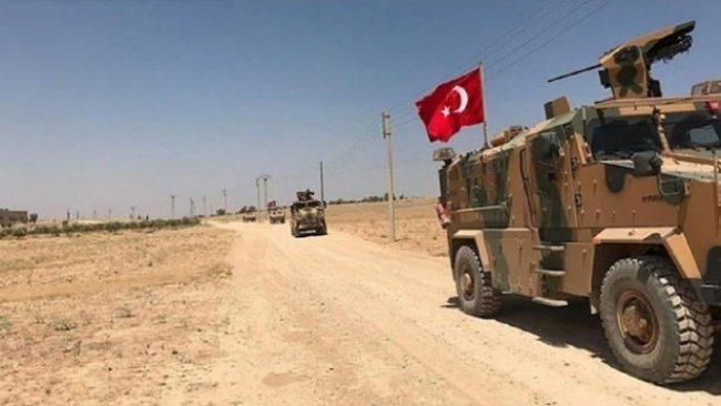 Türkiye 'güvenli bölge' için hangi seçeneği tercih edecek?