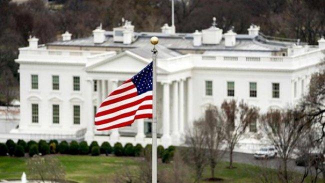 Beyaz Saray'dan Pence-Barzani görüşmesi hakkında açıklama