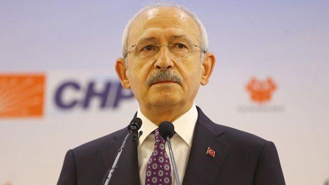 Gazeteci Talat Atilla Kılıçdaroğlu'na süre verdi