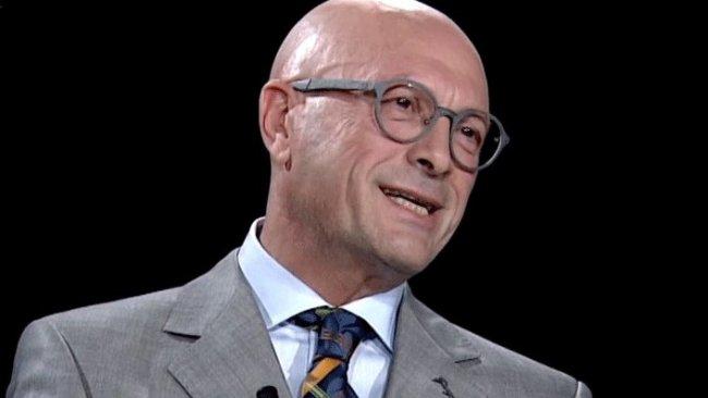 Erol Mütercimler: İmamoğlu'na cumhurbaşkanlığı yolu kapalı