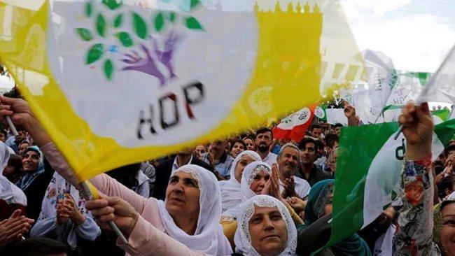 'İktidar, HDP'ye çekilmeme karşılığı bazı tavizler verdi mi?'