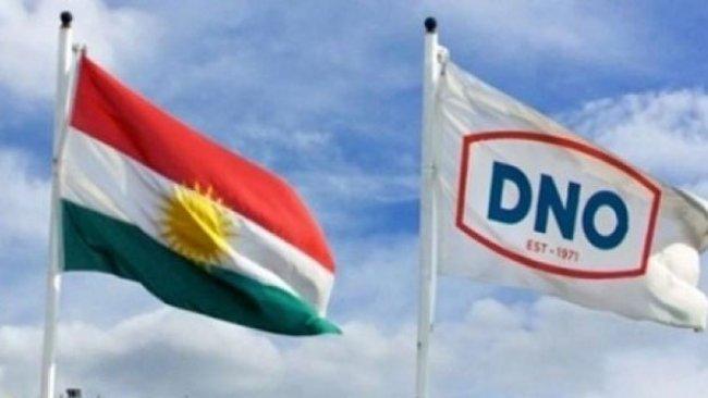 Kürdistan'ın bir ilçesinde yüksek rezerve sahip petrol ve doğalgaz bulundu