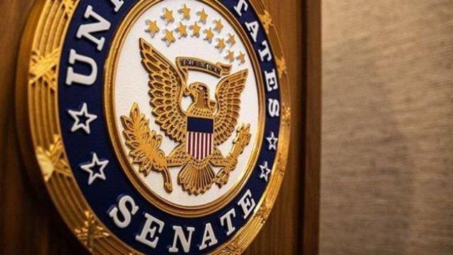 ABD'li senatörden Türkiye'ye 'S-400'ü test etme tepkisi'