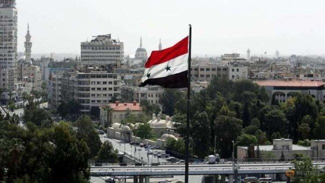 Rusya'dan kritik uyarı: Suriye'de provokasyon hazırlığı yapılıyor