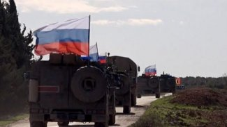 Fehim Taştekin: Kürtlerin yeniden ABD'ye dönmesi Rusya'nın hesaplarını bozdu