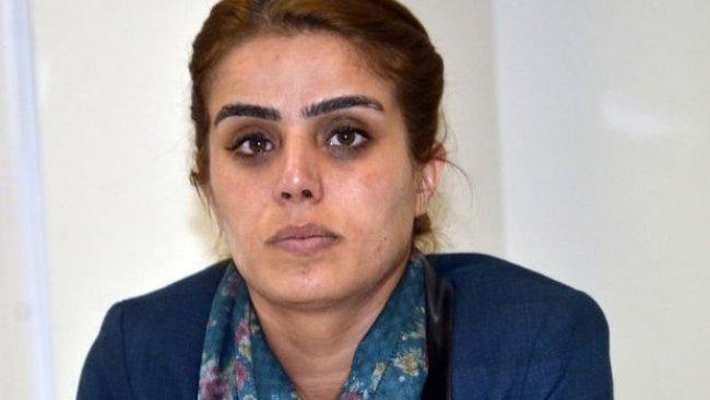 'HDP'yi fiilen kapatmak istiyorlar'