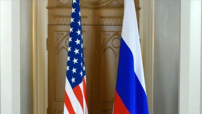 Rusya'dan ABD'ye 'START' önerisi