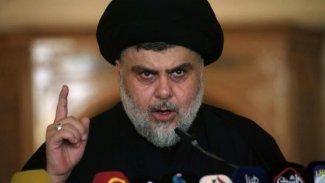 Sadr, hükümeti 'acilen' istifaya çağırdı