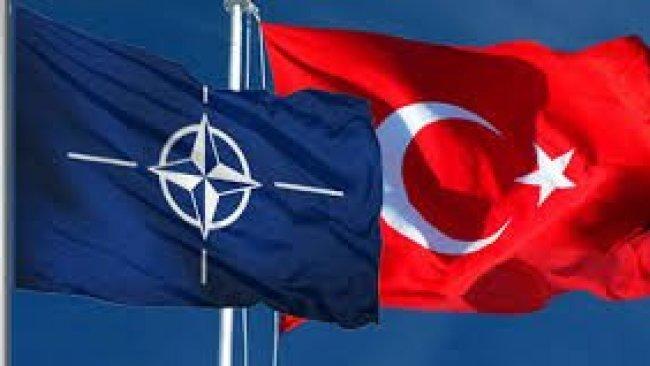 Türkiye-NATO ilişkileri neden gerildi