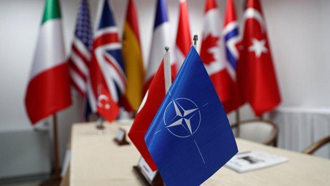 Türkiye, NATO'daki YPG krizini doğruladı