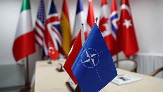 'NATO krizi erken seçim hazırlığı'