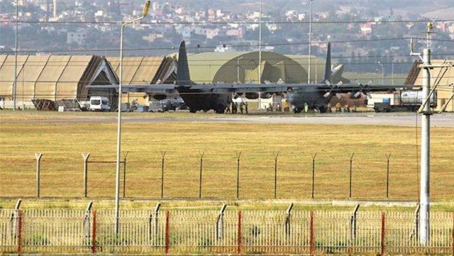 The Economist: NATO Zirvesi'nde birçok liderin aklında Türkiye'deki nükleer bombalar olacak