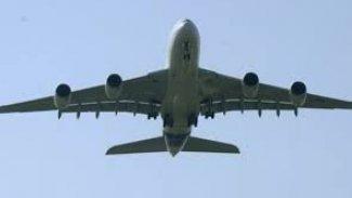 'Uçaklarda Kürtçe anons olsa kıyamet mi kopar?'