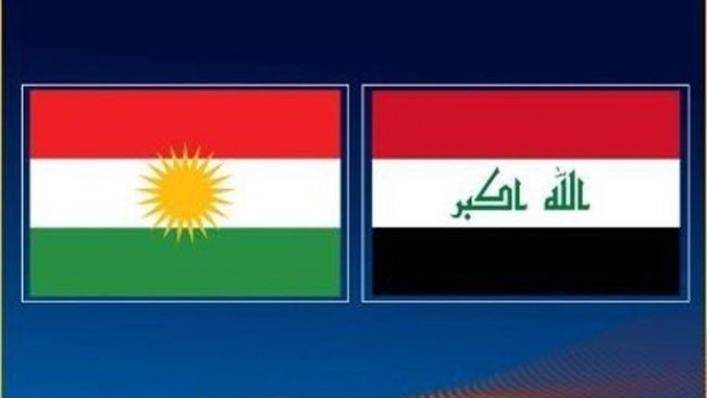 Erbil ve Bağdat arasında kritik anlaşma imzalanıyor
