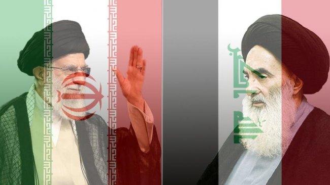 İran ve Irak'taki dini otoriteler arasında sessiz çatışma