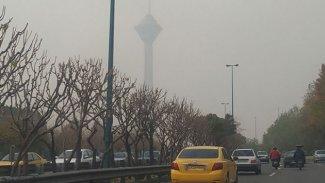 İran'da olağanüstü hal ilan edildi