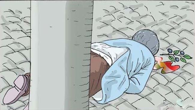 Tahir Elçi Öldürüldü, Sur Yıkıldı, Diyarbekir Sustu
