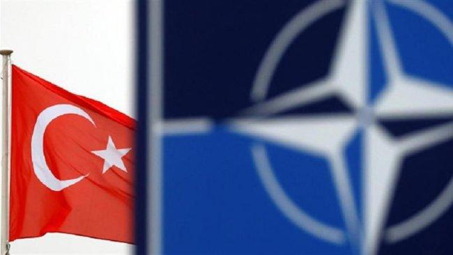 NATO Zirvesi öncesi Türkiye'nin 'YPG' gerilimi