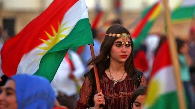 Konda: Türkiye'de kendini 'Kürt' olarak tanımlayanların oranı iki kart arttı