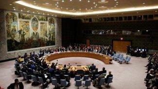 BM'den Türkiye dahil 3 ülkeye silah ambargosuna uyma uyarısı
