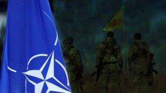NATO Zirvesi'nde tartışılacak konular neler, kim ne istiyor?