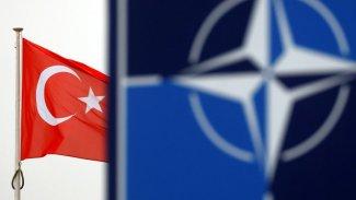 Times: Türkiye'nin NATO içindeki pozisyonu hakkında soru işaretleri var