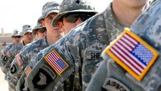 ABD'nin hedefinde İran var: 14 bin asker yollayacak