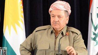 Başkan Barzani'den IŞİD uyarısı: Yeniden örgütlendiler