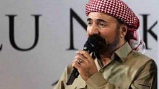 Kürtlerin parçalandığı Lozan'dan 'Ulusal Birlik Yürüyüşü' başlatıldı