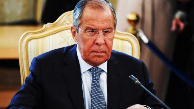 Lavrov: NATO'nun tehditlerine nasıl bir cevap vereceğimizi iyi biliyoruz