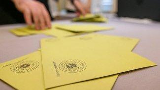 Eski AKP'li vekilden erken seçim iddiası