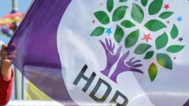 HDP'li 3 belediye başkanı gözaltına alındı