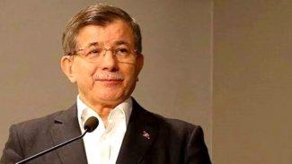 Davutoğlu'nun kuracağı partinin merkez binası belli oldu